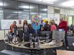 Godstone Control Centre visit 002.JPG