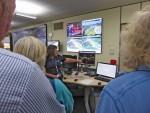 Godstone Control Centre visit 003.JPG