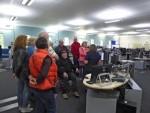 Godstone Control Centre visit 004.JPG