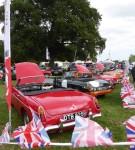 Edenbridge Motor Show 2018 001.jpg