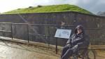 Reigate Hill walk 004.jpg