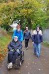 Reigate Hill walk 008.jpg