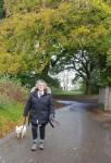 Reigate Hill walk 009.jpg