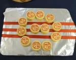 Biscuit bake off 2018 008.JPG
