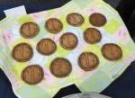 Biscuit bake off 2018 011.JPG