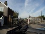 Level crossing gates.jpg