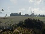 Jack and jill windmills.jpg