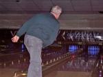 Bowling6.jpg