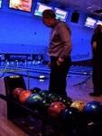 Bowling9.jpg