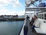 Isle of Wight 2017 007.JPG