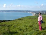 Isle of Wight 2017 033.JPG