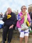 Isle of Wight 2017 107.JPG