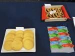 Biscuit bake off 2018 003.JPG