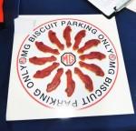 Biscuit bake off 2018 004.JPG