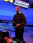 Bowling10.jpg