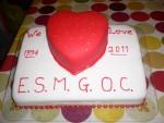 MG 17th Birthday cake.JPG